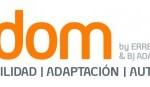 ADOM_logo-300x871-150x87